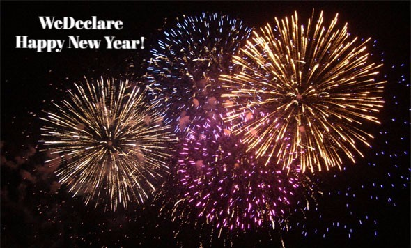 WeDeclare Happy New Year.jpg