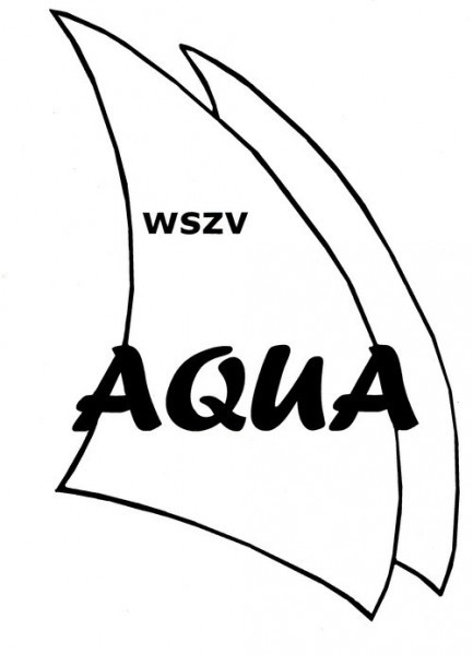 Aqua Logo jpg.jpg